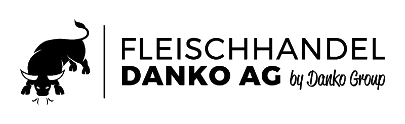 Fleischhandel Danko Logo